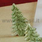 Single Pinetree Mold