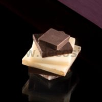 Mold ABSTRACT PRALINE -