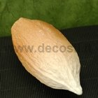 Medium Cocoa Fruit Mold
