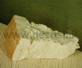 Parmigiano or Grana Padano Italian Cheese mold