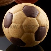 Soccer Ball Mold
