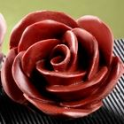 Big Rose Chic mold
