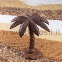 Palm Tree mold