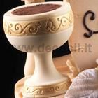 Communion Cup Mold