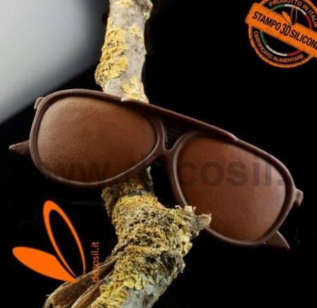 Men Sunglasses mold
