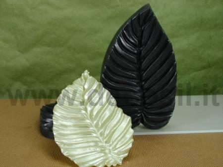 Leaf C mold