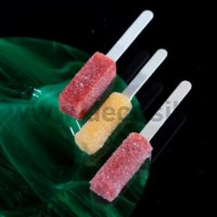 decoStick Fruit Jelly Stick Recipe
