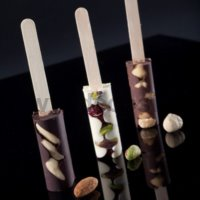 decoStick Stick of Minisnack Recipe